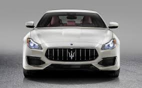 2016 black maserati quattroporte maserati quattroporte gts gransport 2016 wallpapers and hd