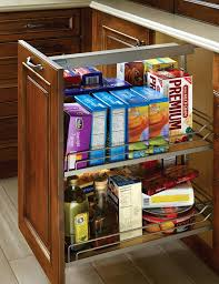 kitchen cabinets pull out drawers modern cabinet pull outs decors