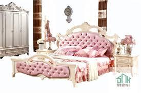 Cheap Bedroom Furniture Brisbane Design Furniture Bedroom Furniture Ha Wood Antique