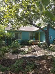 hyde park for lease 78751 houses condos u0026 duplexes rent house