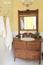 country bathroom decorating ideas pictures best 25 country bathrooms ideas on rustic bathrooms