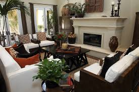 Glass Living Room Furniture 25 Cozy Living Room Tips And Ideas For Small And Big Living Rooms