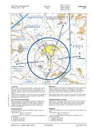 Burgos Spain Map by Maps From Burgos Lebg To Pamplona Lepp 17 Aug 2015
