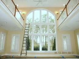 cape cod paint schemes painting cape cod to a higher standard with the best cape cod painters