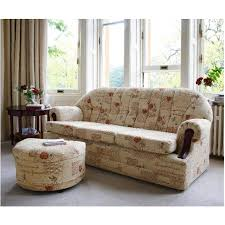 3 Seater And 2 Seater Sofa Wexford 3 Seater Sofa 2 Seater Sofa Footstool Set Furnico Village