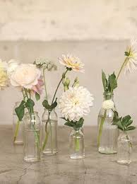 Large Vases Wholesale Small Glass Flower Vases Small Flower Vase Ideas Small Round Glass