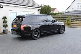 land rover voque leah international range rover vogue autobiography lwb 2015