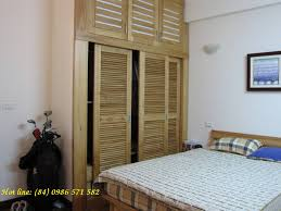 Cheap 1 Bedroom Apartments Near Me Lovely Stylish Cheap Single Bedroom Apartments For Rent Cheap 1