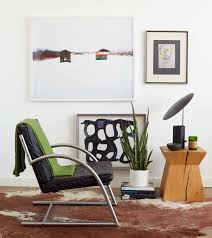 100 home interior style quiz march 2015 interior design style