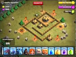 modded apk clash of clans v6 407 2 modded apk unlimited gems