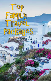 best 25 last minute vacation packages ideas on last