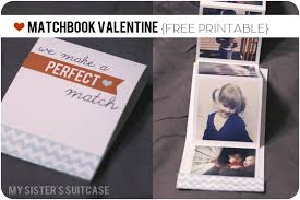 how to make a valentine using instagram pictures my sister u0027s