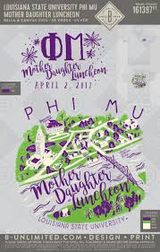 the 25 best phi mu alpha ideas on pinterest sorority crafts