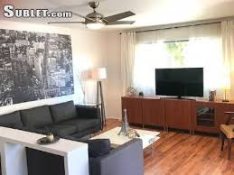 two bedroom apartments in los angeles apartments in los angeles apartments for rent los angeles