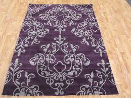 107 best rugs images on pinterest purple rugs area rugs and
