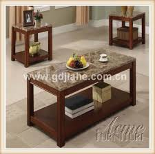 Marble Coffee Table Marble Top Coffee Table Marble Top Coffee Table Suppliers And