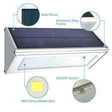 le bureau solaire le de bureau solaire bureau le de bureau energie solaire