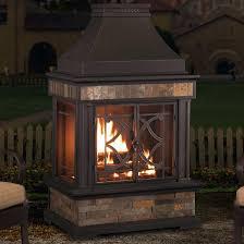 beautiful outdoor fireplaces suzannawinter com