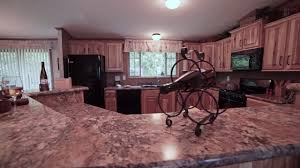 commodore homes of pennsylvanian astro ranch 3a255a youtube