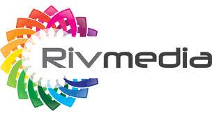 media design wagga web design branding rivmedia