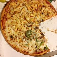 papa s pizza 14 reviews pizza 6701 bird rd miami fl