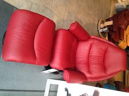 Stressless Chair Prices Clearance Center