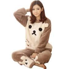 discount pajamas set sleeve 2017 pajamas set