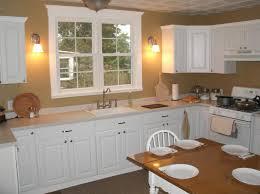 cheap kitchen remodel u2013 helpformycredit com