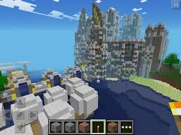 Minecraft Pe How To Download Maps Minecraft Pe Worlds Syndicates Project