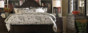 Bedroom Bed Furniture Room To Room Furniture There U0027s No Place Like Home