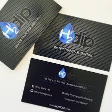 Latest Business Card Designs Primar Marketing Web Development U0026 Design
