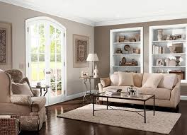 best 25 mocha living room ideas on pinterest living room ideas