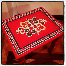 best 25 red coffee tables ideas on pinterest diy upcycled