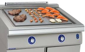materiel cuisine professionnelle evolution cuisines cuisine within