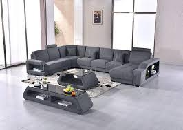 pouf pour canapé canape pour salon 2018 canapacs pour salon chaise promotion nouveau