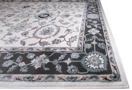 grey and white zebra rug black grey and white area rugs three