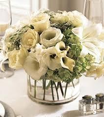 wedding flowers centerpieces wedding flower centerpieces glamorous centerpiece wedding flowers