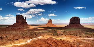 the world u0027s most awe inspiring desert destinations huffpost