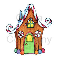 Gingerbread Rugs Drawings Of Gingerbread Houses Gingerbread House Theme