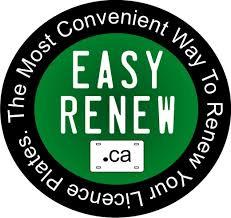 Alberta Bill Of Sale For Car by Home Registry Edmonton Motors In Edmonton Ab
