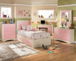 cute room designs dzqxh com