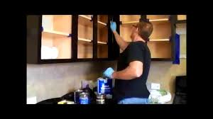 How Kitchen Cabinets Are Made by Bathroom Wonderful Very Comfortable Kitchen Layout Cabinets Are