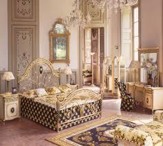 louis vuitton bedroom set gucci bedding versace bedroom set sheets sets item specifics