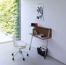 Small Desk Solutions Small Space Solutions Designsponge Desk Solutions For Small Rooms