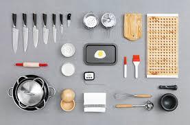 indispensable cuisine casseroles poêles moules les indispensables en cuisine le