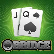 bridge play this card free today aarp