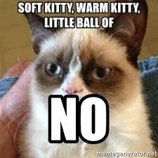 Meme Generator Grumpy Cat - grumpy cat meme generator