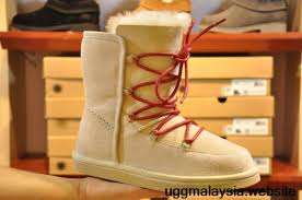 buy cheap boots malaysia ugg 1009317 malaysia ugg boots malaysia ugg store malaysia ugg