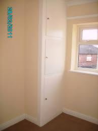 Bedroom Wall Cupboards Boiler Cupboard Google Search Sdb Pinterest Cupboard