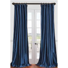 curtains extra wide window homeminimalis com beaded curtain